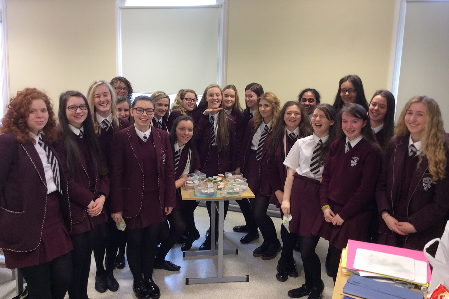 1500-Pi Day with Year 12 Pies.jpg