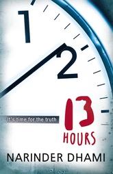 13-hours.jpg