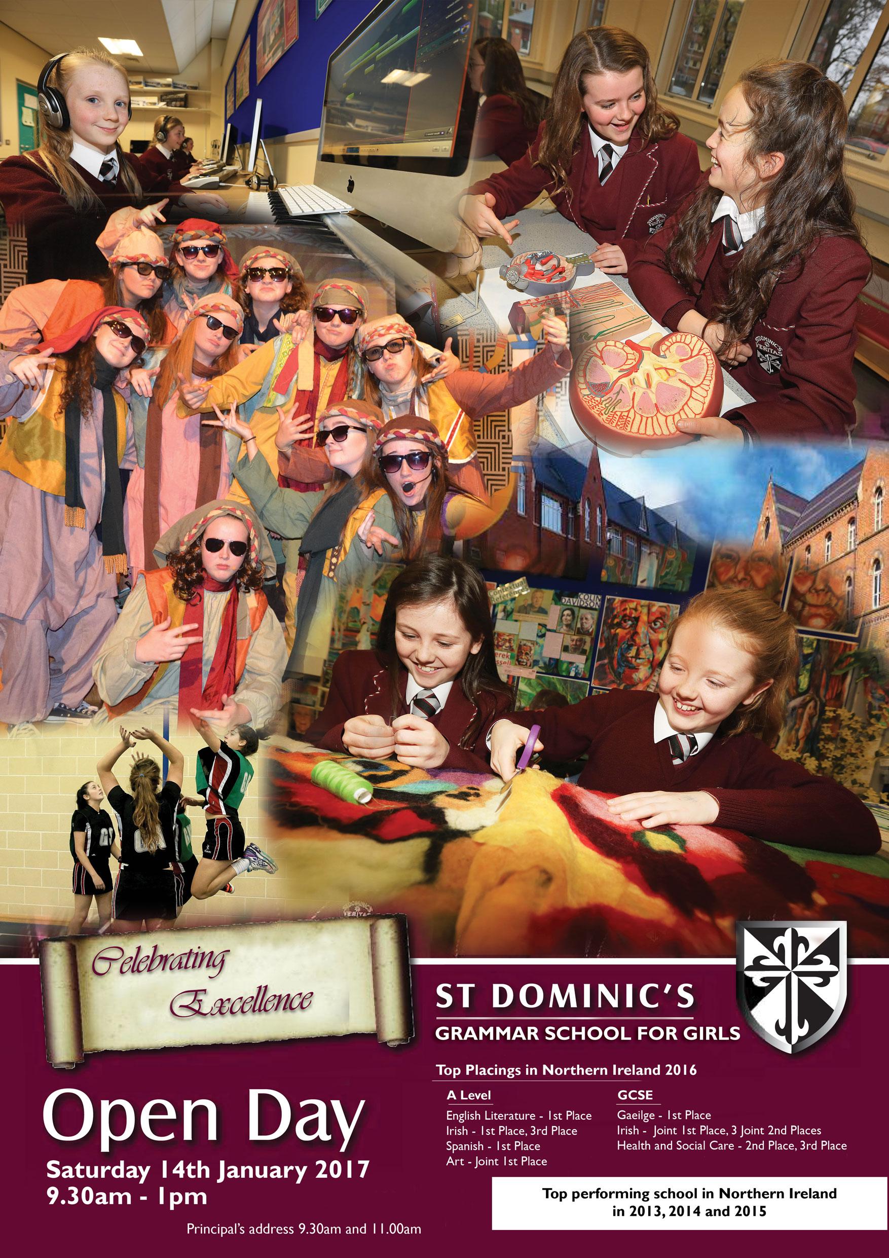 St-Dominics-A3-open-night.jpg