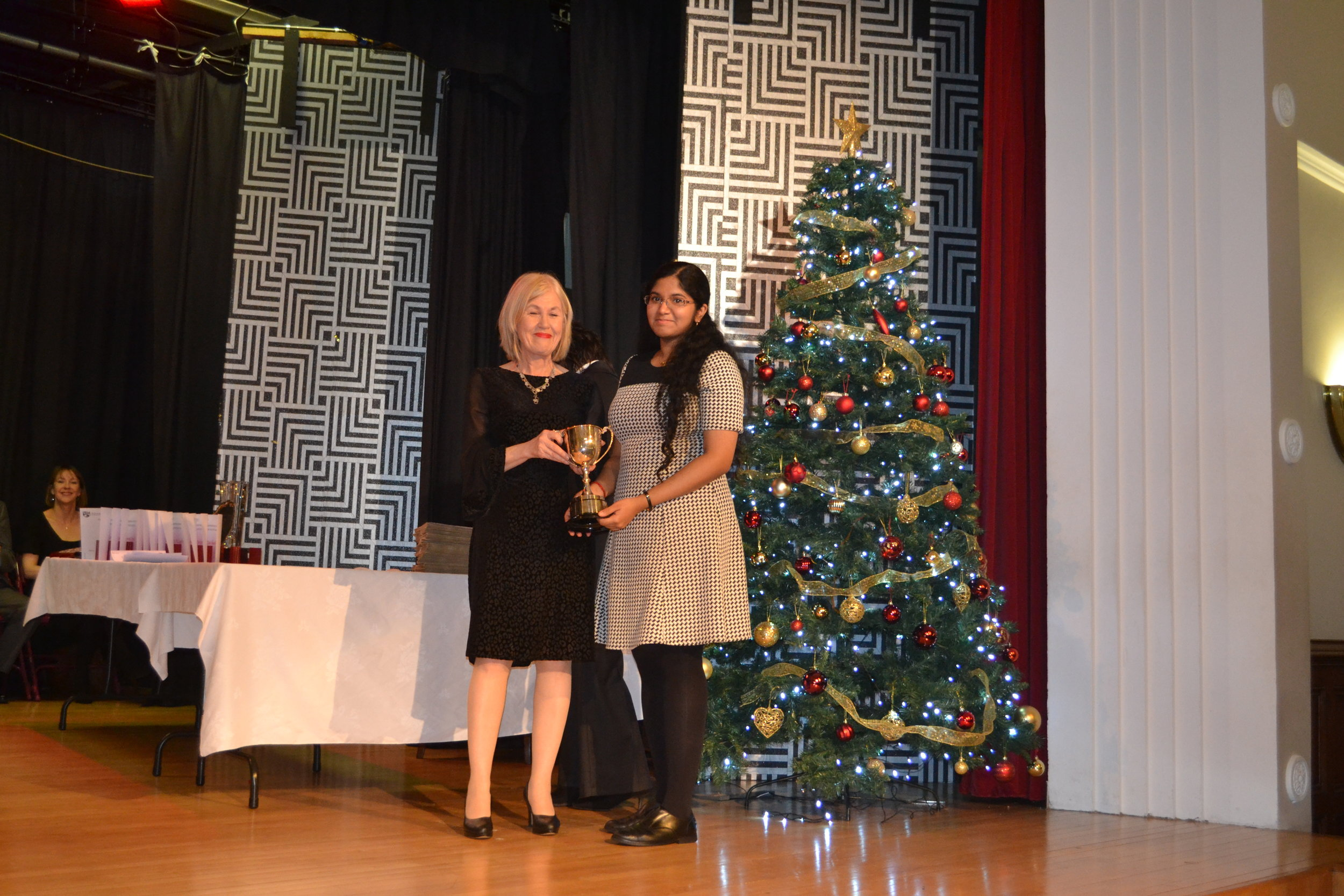 dec awards (7).JPG