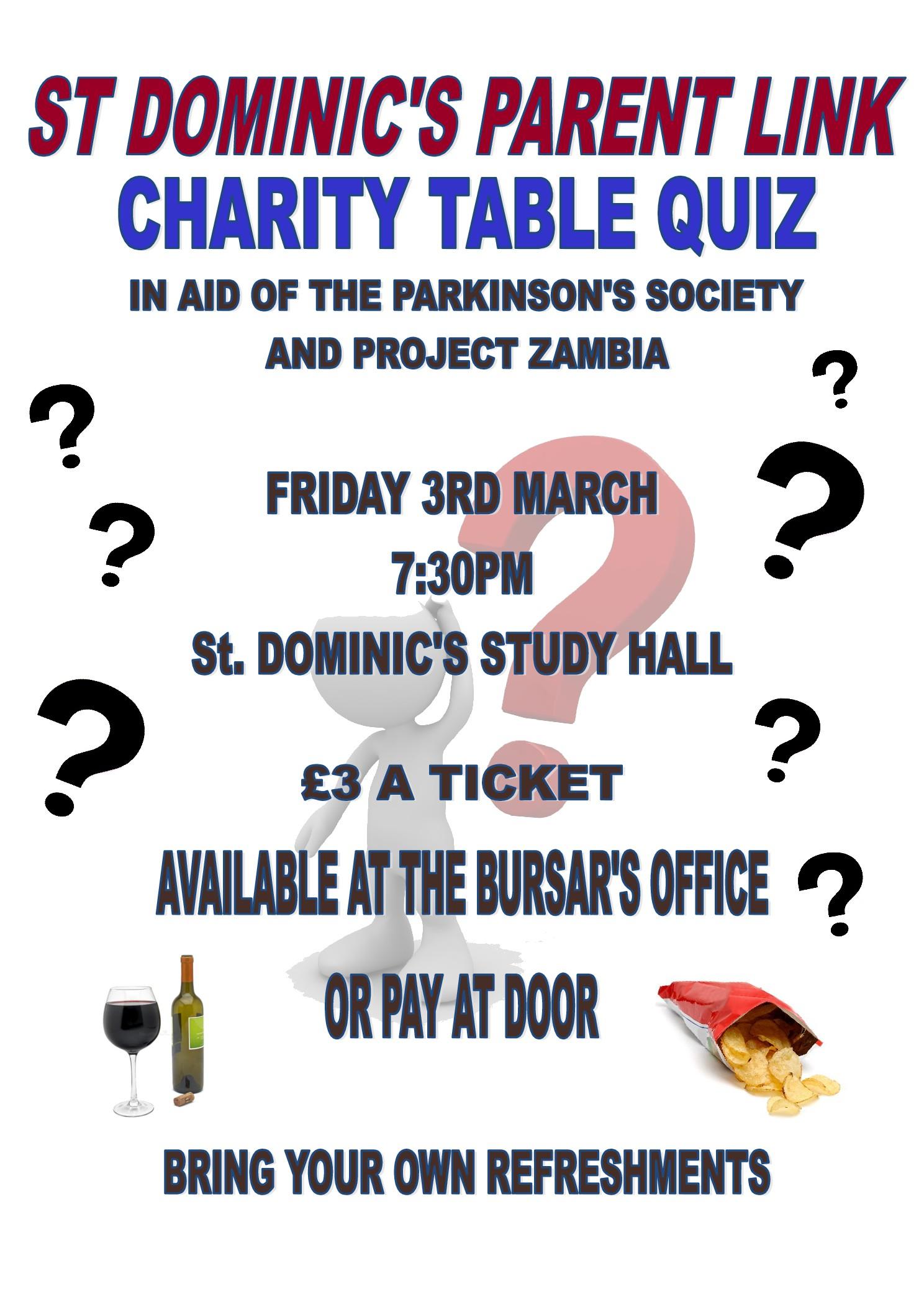 St. Dominic's A4 pub quiz flyer.jpg