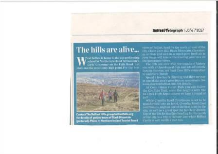 hills are alive bel tel.jpg