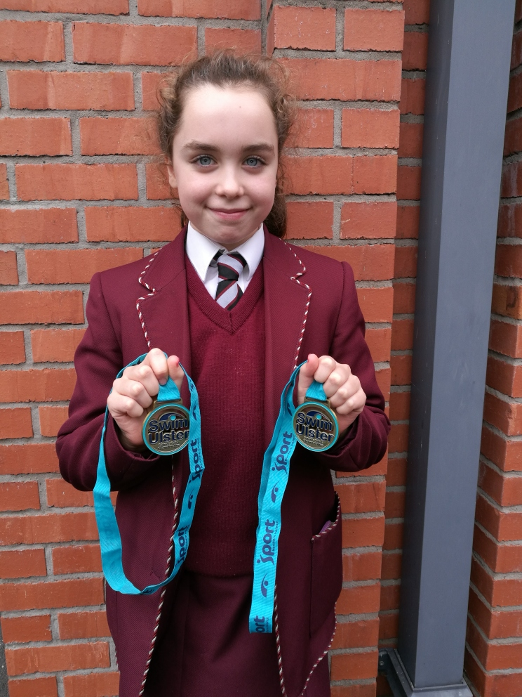 Ava Ulster Champion.jpg