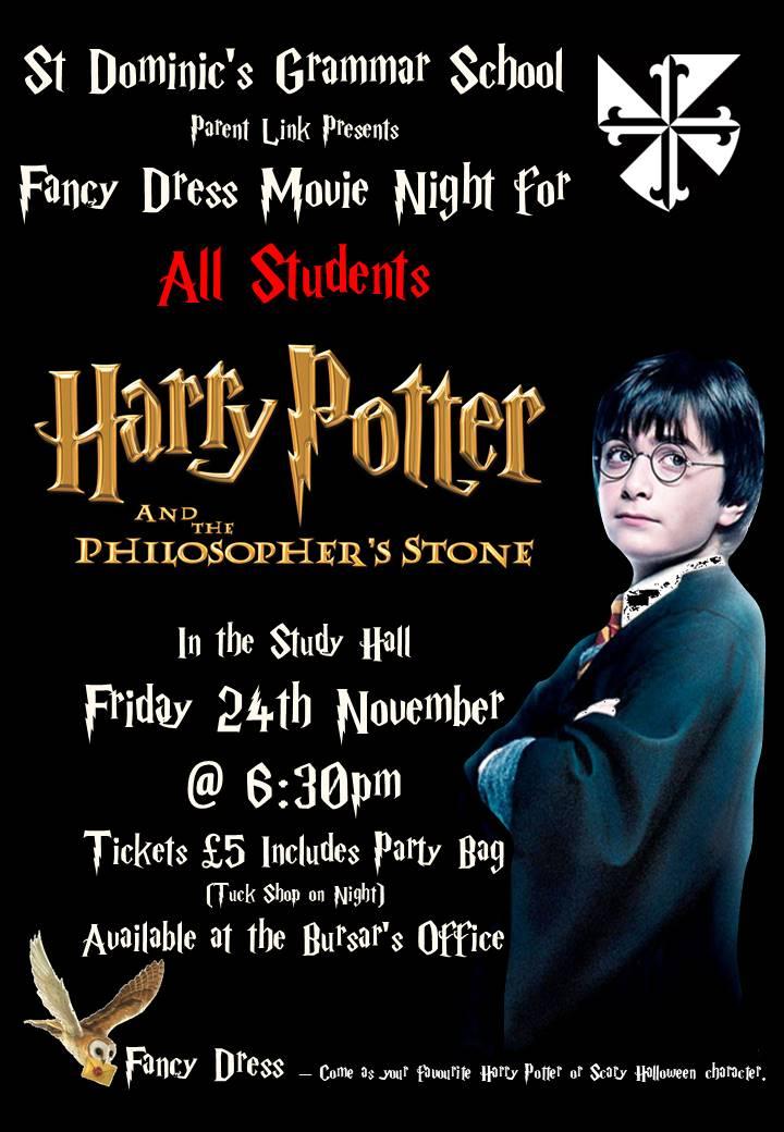 Everyone HP Movie Night 24-11-17.jpg