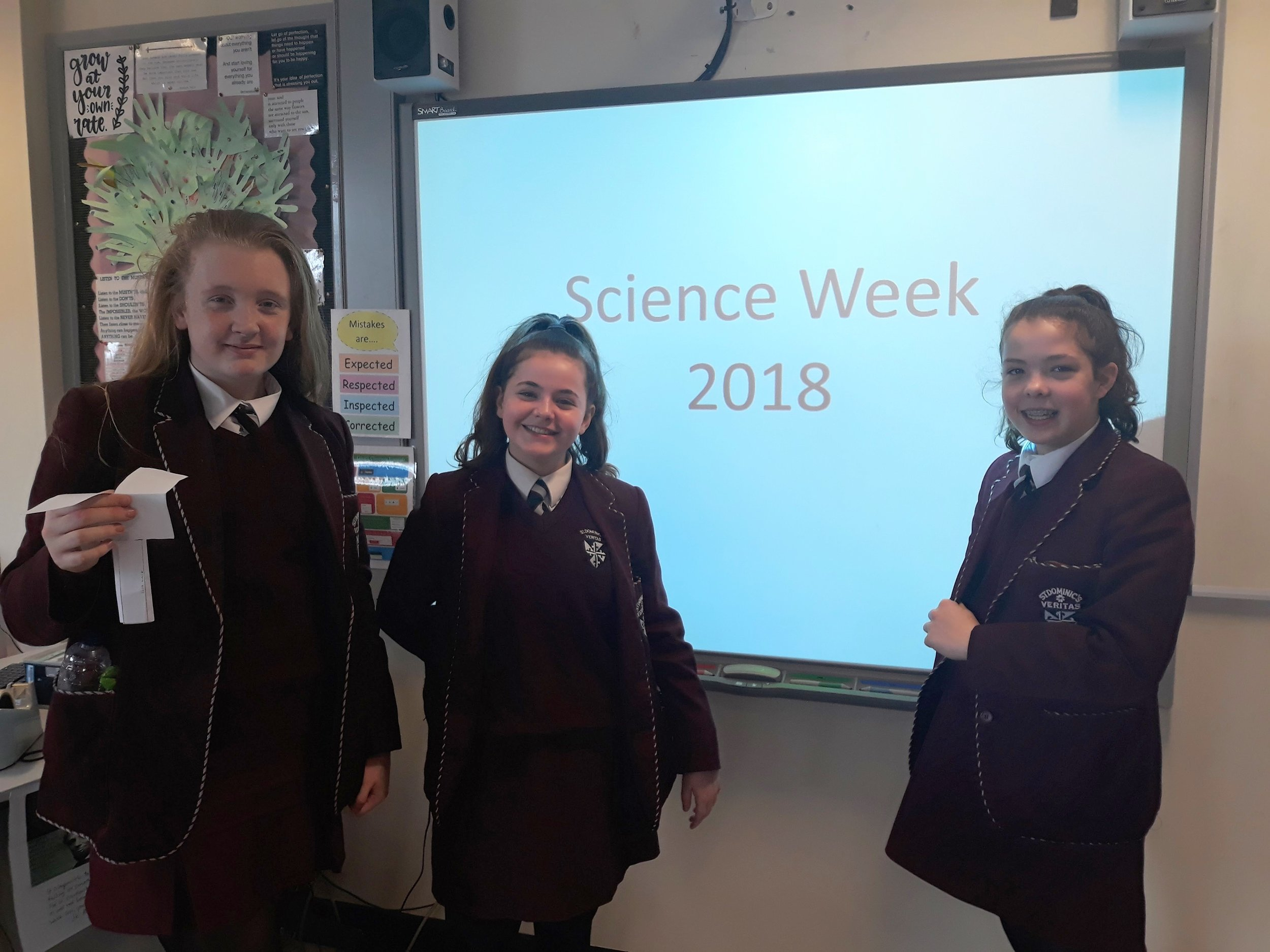Science Week 2018 9b.jpg