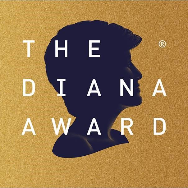 diana award.jpg