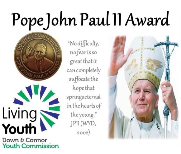 JPII award.jpg