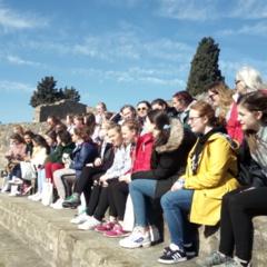 Pompeii group photo.jpg