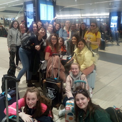 Rome airport.jpg