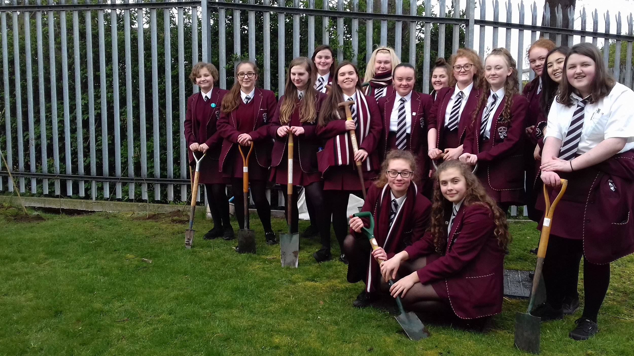 Group tree planting.jpg