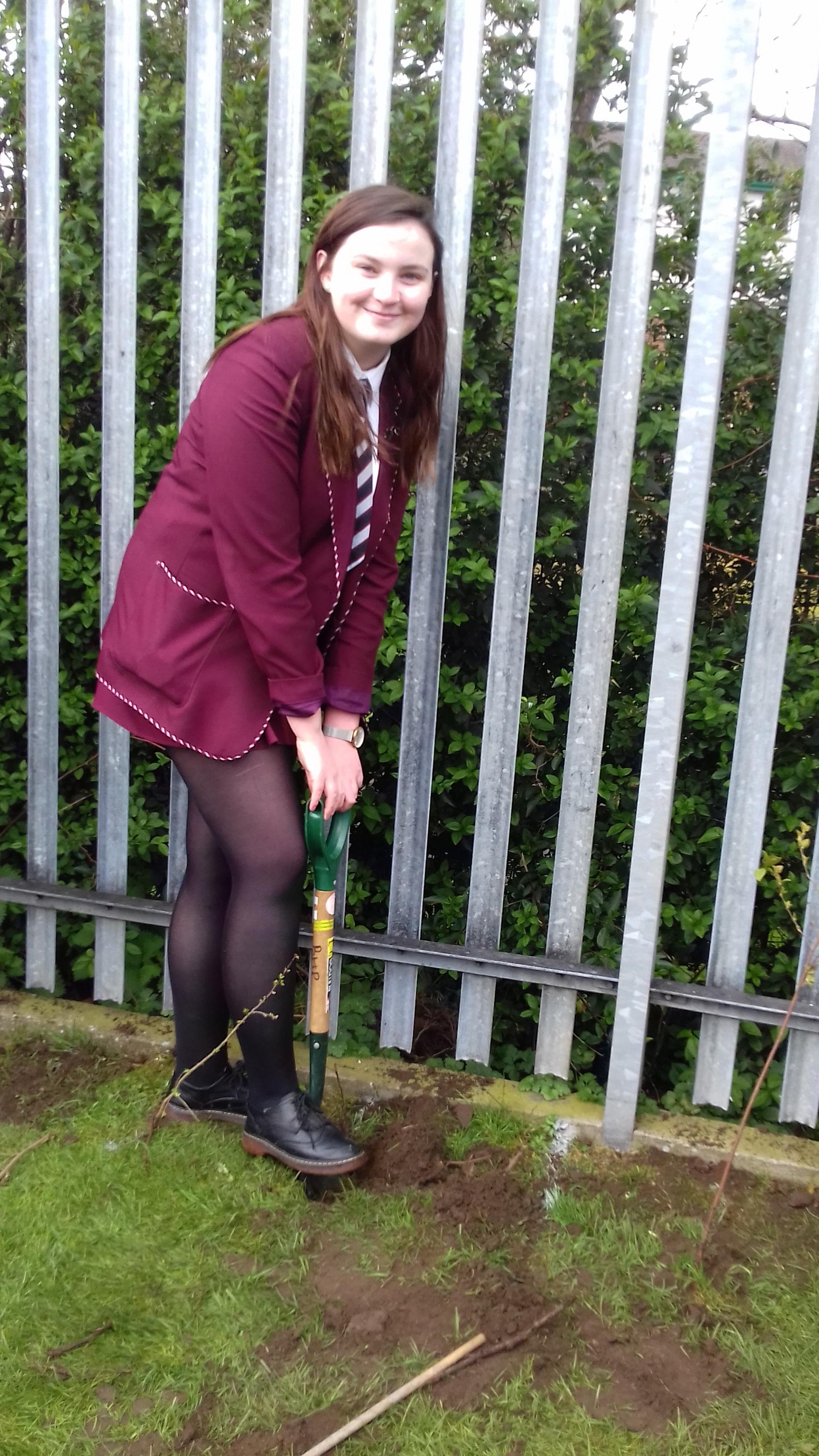 Katie tree planting.jpg