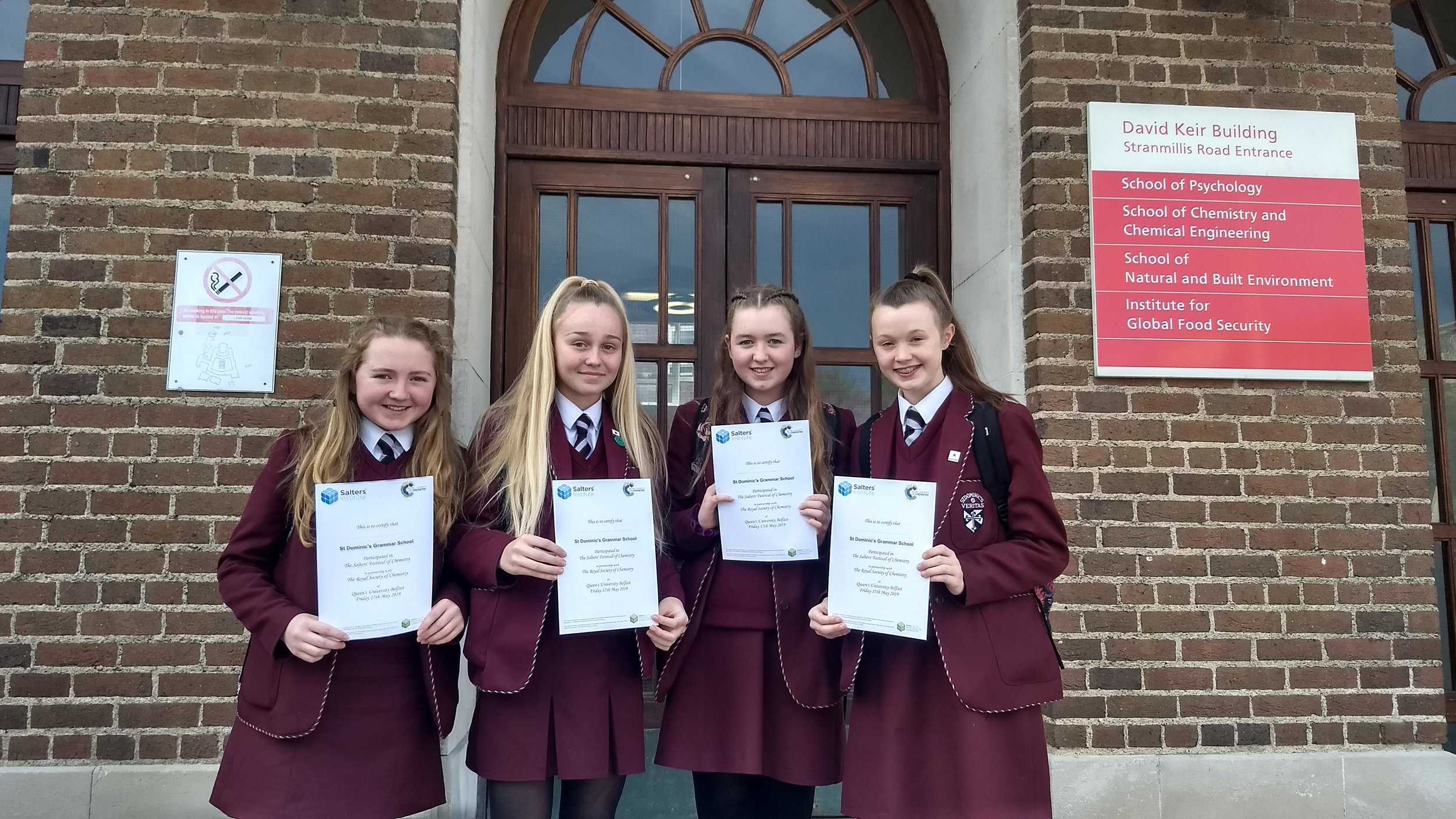 Year 9 Salters' Chemistry Competition at Queen's University3.jpg