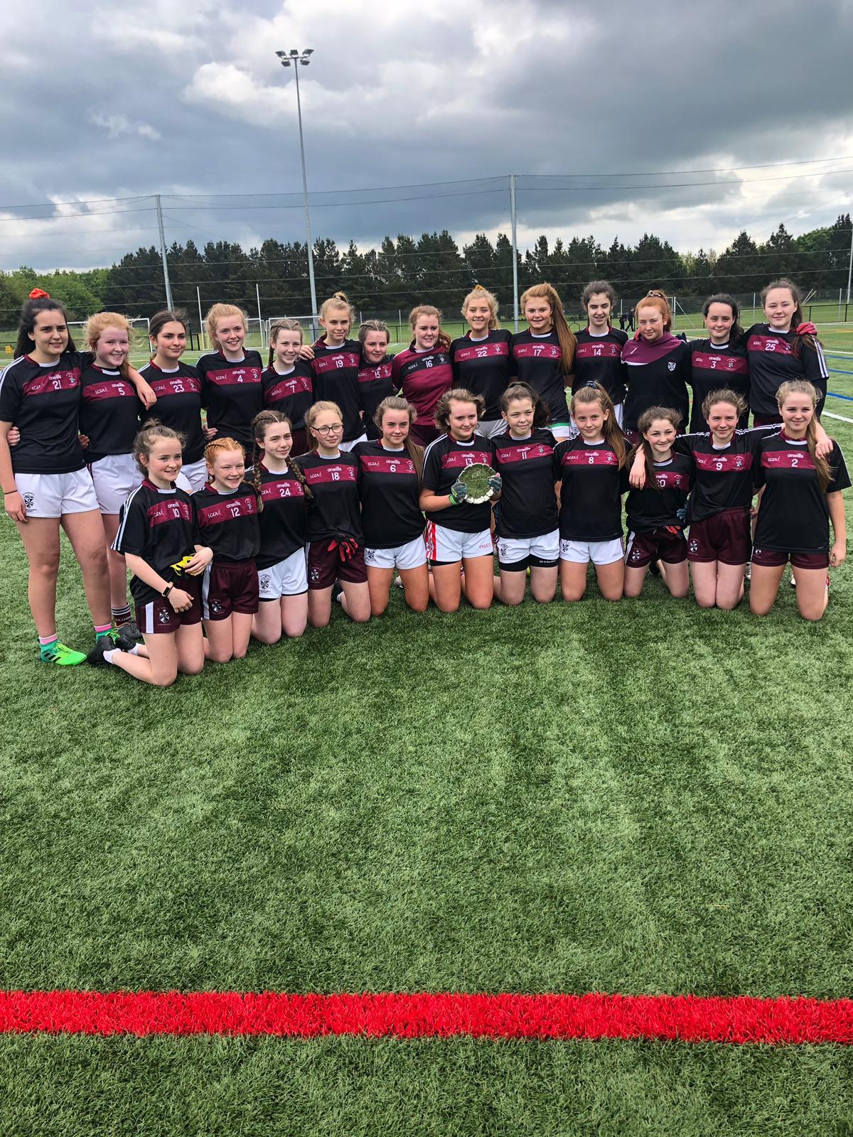 U14 B team won the Ulster Final.jpg