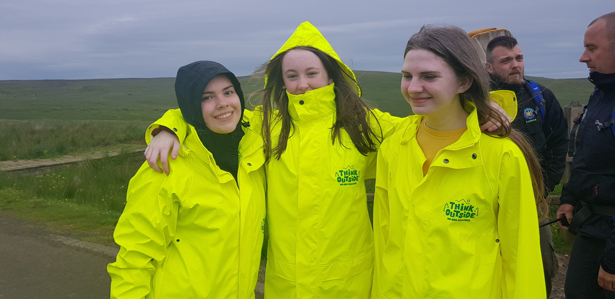 The Eco-Club Conquers Divis Mountain3.jpg