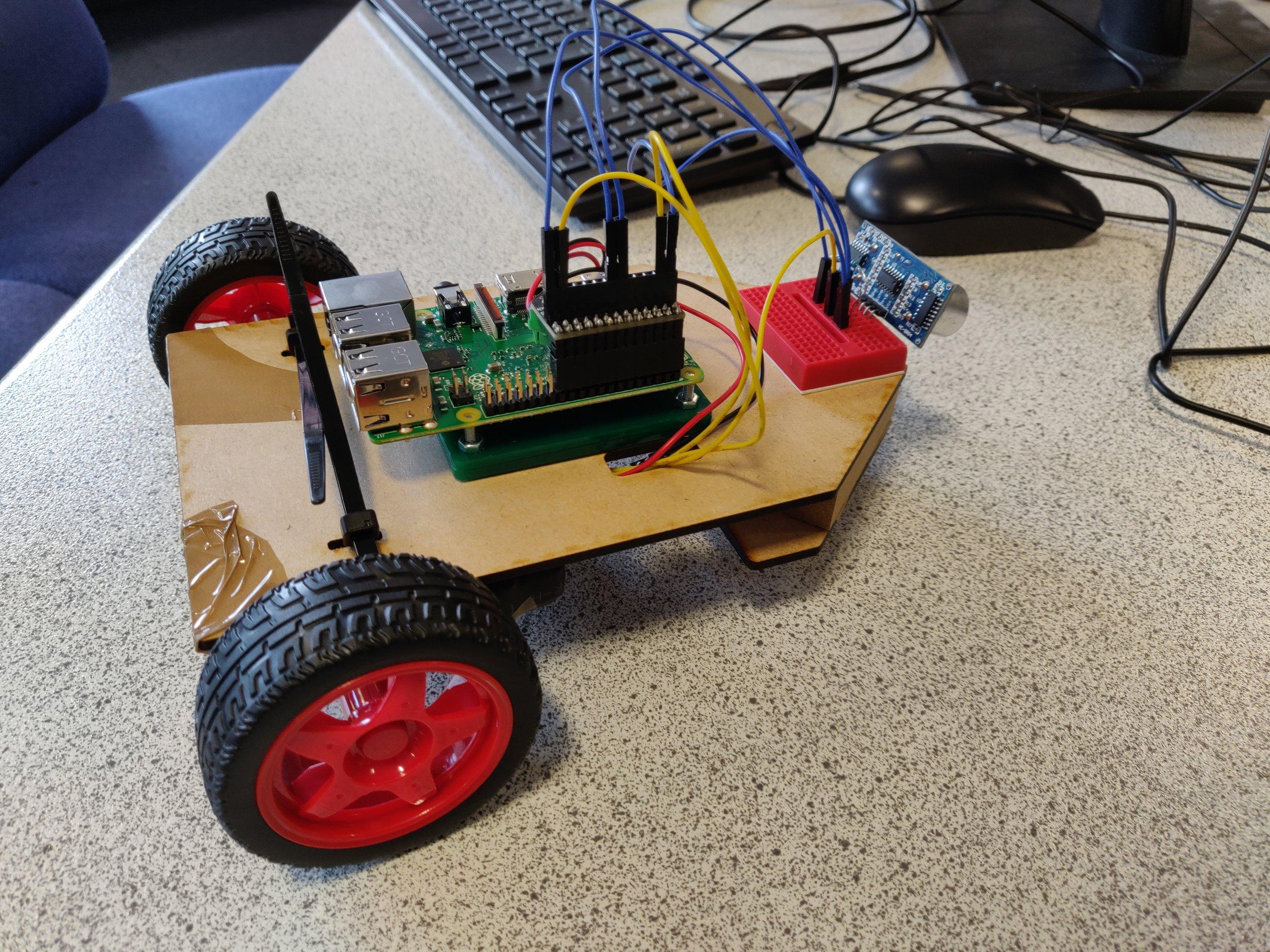 robotics course6.jpg