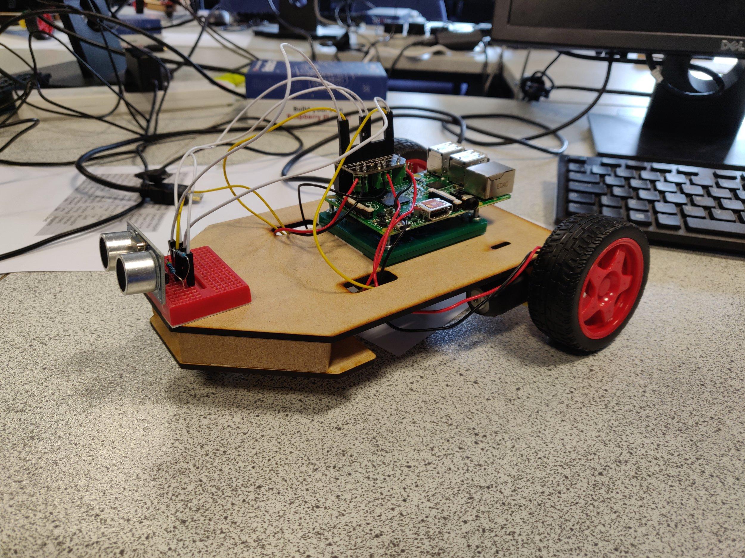 robotics course7.jpg