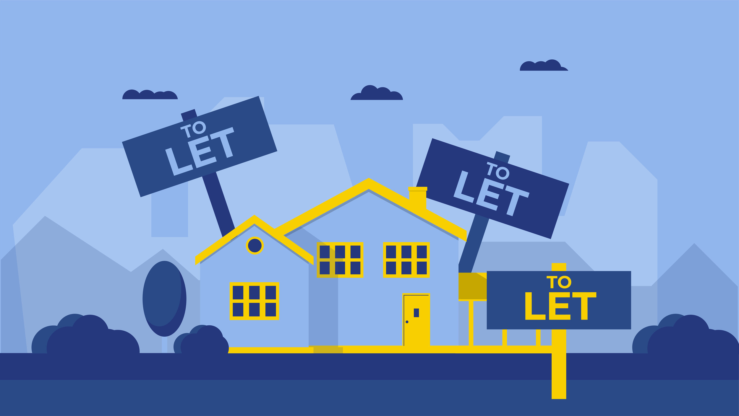 Can a landlord change letting agent mid tenancy-01.jpg