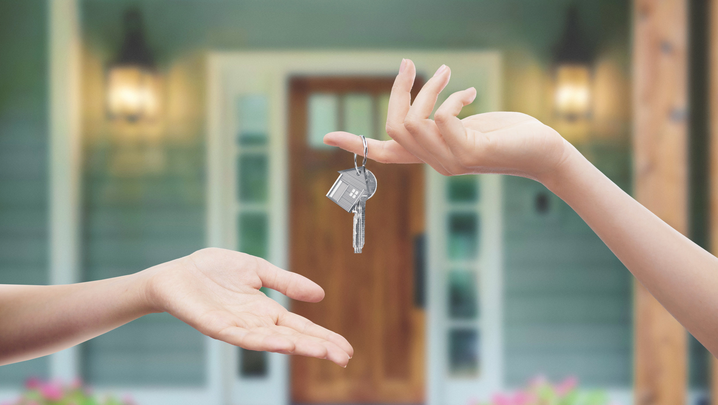 10 things EVERY tenant should do when renting a property.jpg
