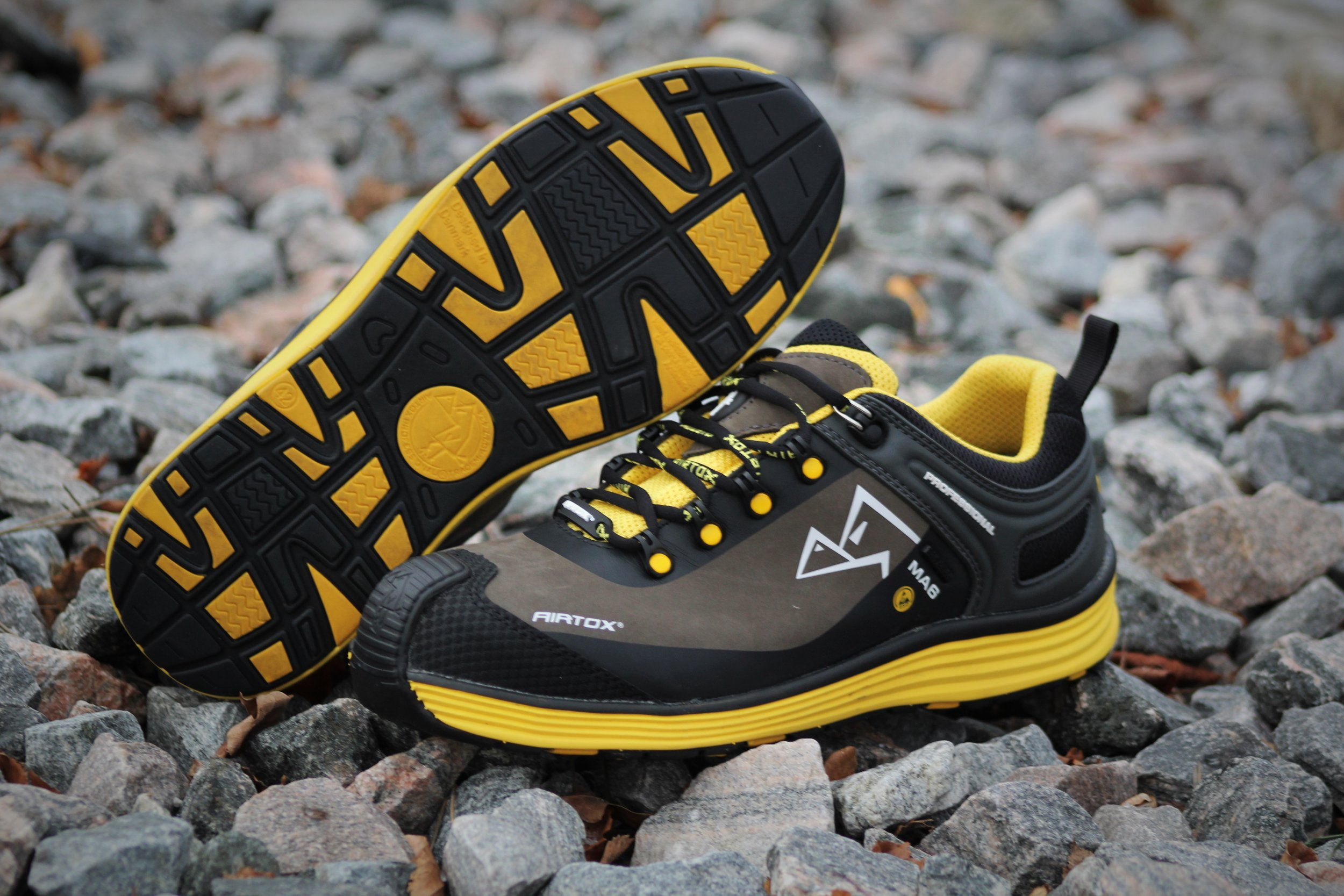 AIRTOX MA6 safety shoe.png