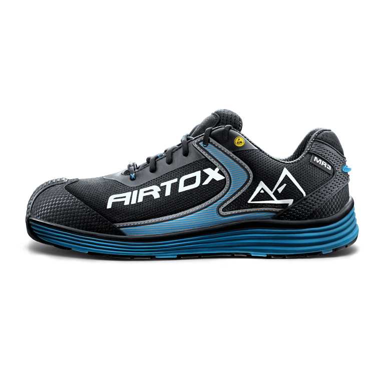 AIRTOX MR3 safety shoe.png