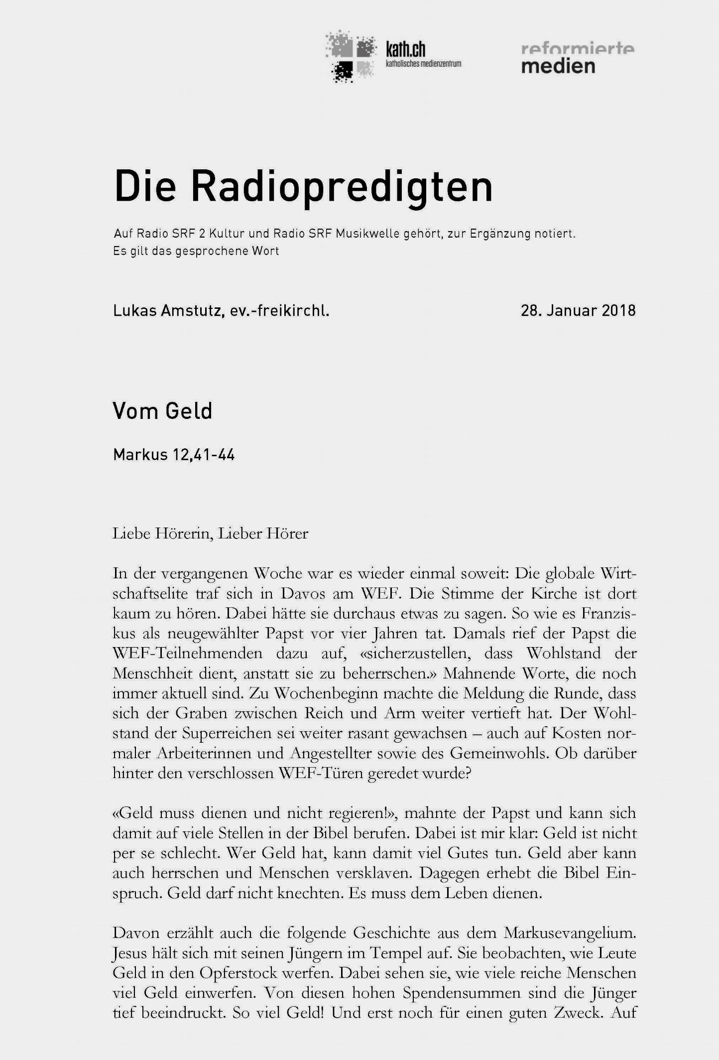 radiopreidigt LA Jan 2018_Seite_1.jpg