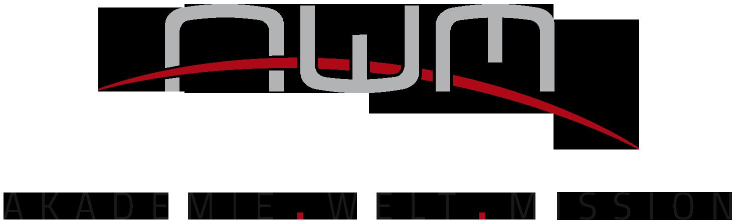 Logo AWM 1 farbig.png