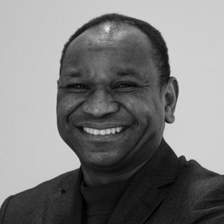 Yassir Eric  (M.A. Ev. Theologie, Ruprecht-Karls-Universität Heidelberg), Leiter des Europäischen Instituts für Migration, Integration und Islamthemen, Korntal, Deutschland
