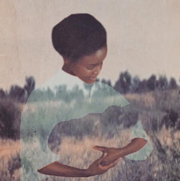Nemiepeba-artist-IG-curator-atoubaa.jpg