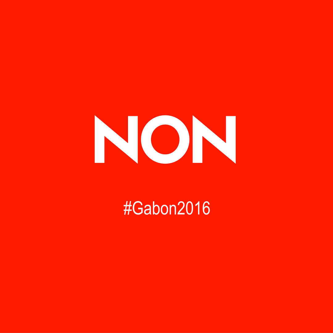 NON-elections-gabon.jpg