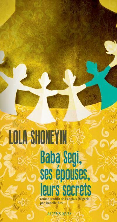 Lola-shoneyin-atoubaa-letters.jpg