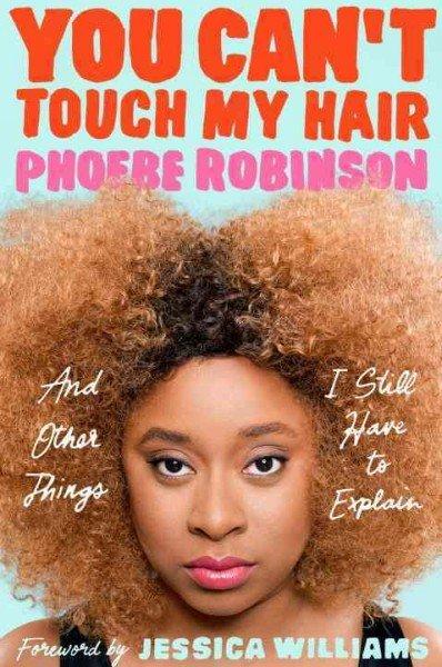 Phoebe-Robinson-atoubaa-hair.jpg
