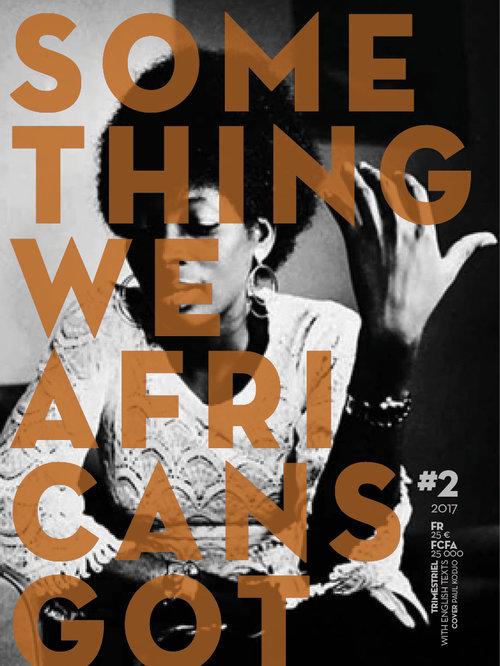 something+we+Africans+got.jpg