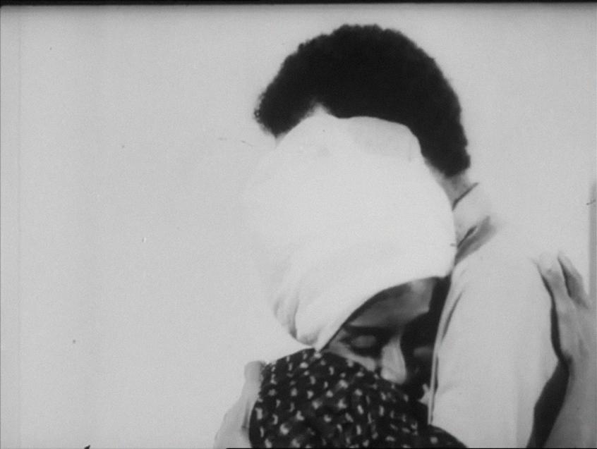 Monangambeee (1968, Sarah Maldoror)