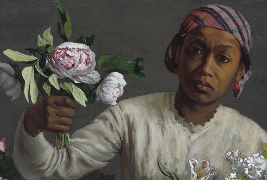 2-077MURRELL_Bazille_YoungWomanPeonies_NGA_1983.1.6.jpg