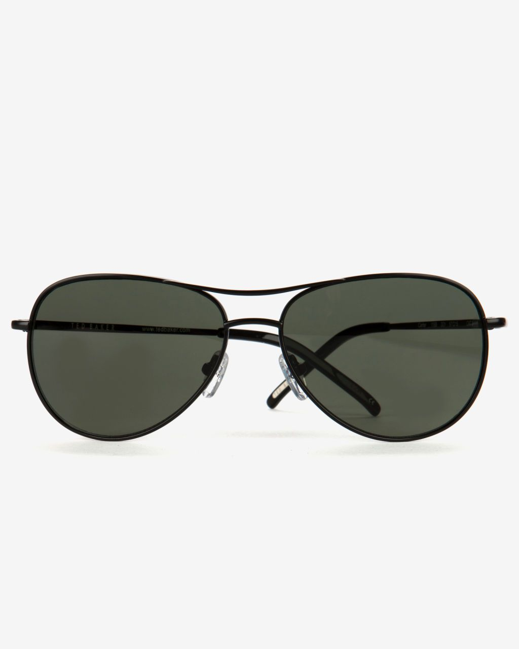 uk-mens-accessories-sunglasses-carter-aviator-sunglasses-black-xs5w_carter_00-black_1.jpg
