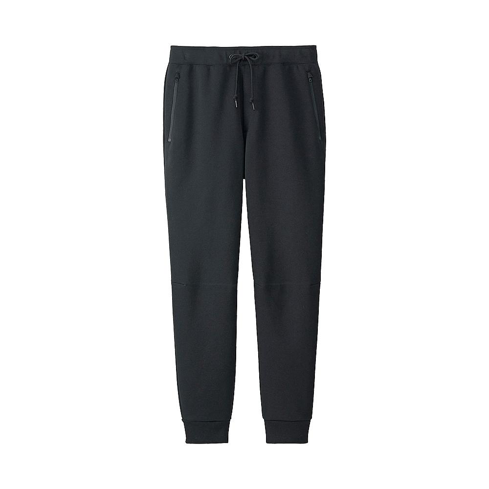 MEN Dry Stretch Sweat Pants, £29.90 ( uniqlo.com )
