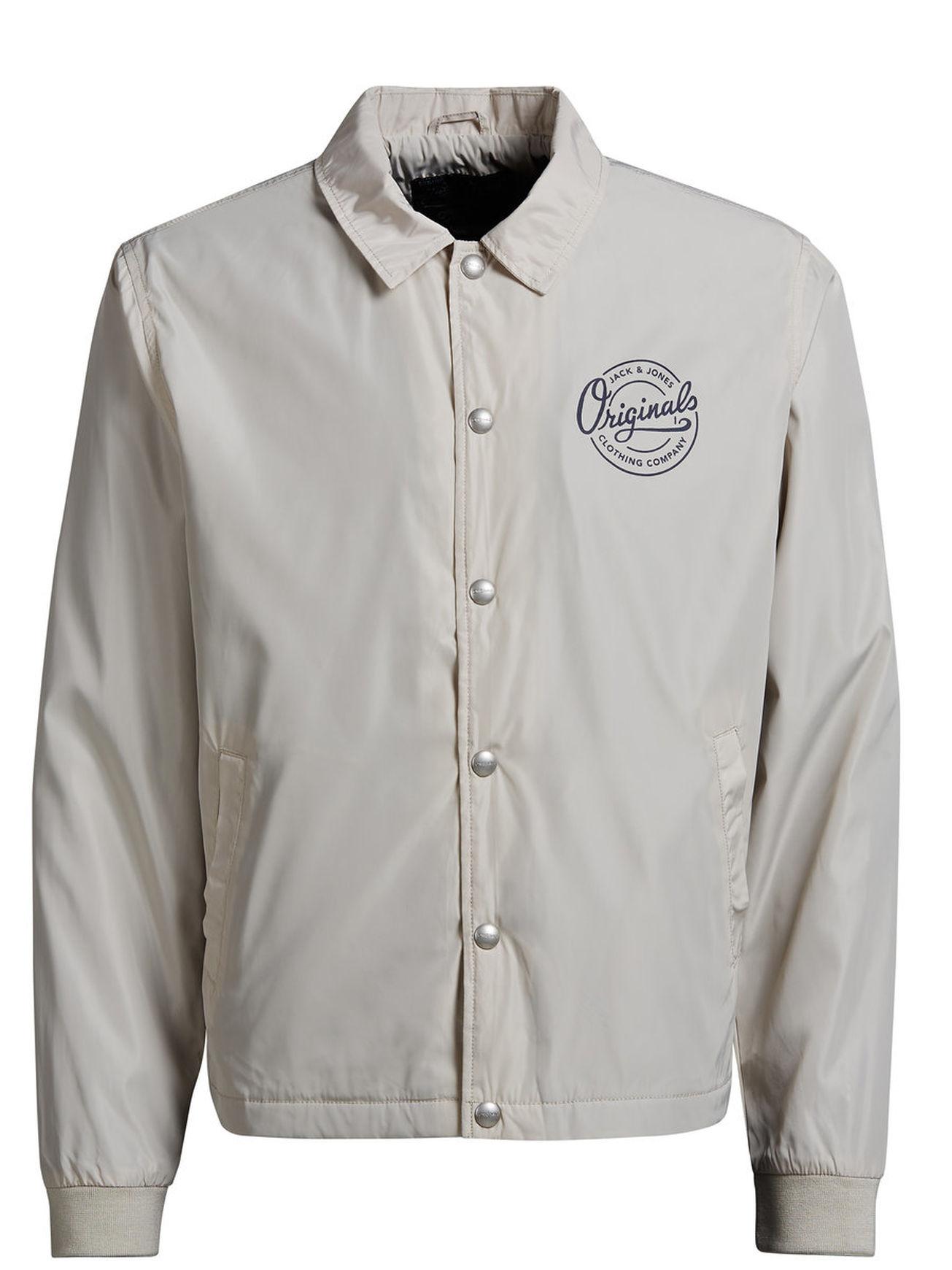 Lightweight Jacket, £22 ( jackjones.com )