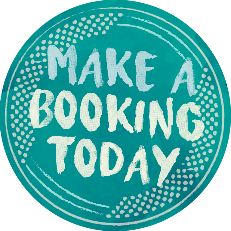 Heather's-Table-Bookings
