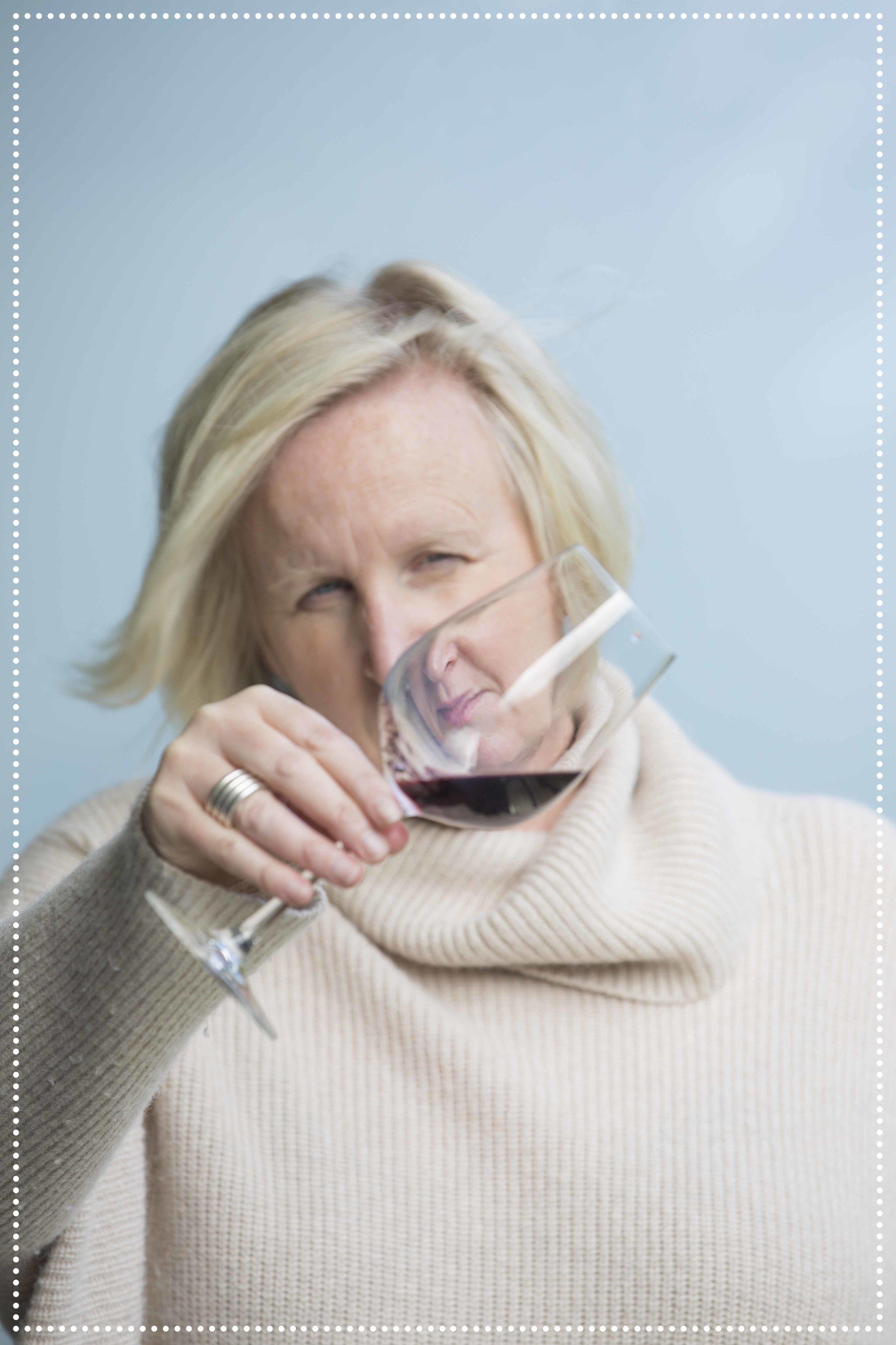 Heather-McGuire-Wine-Tasting