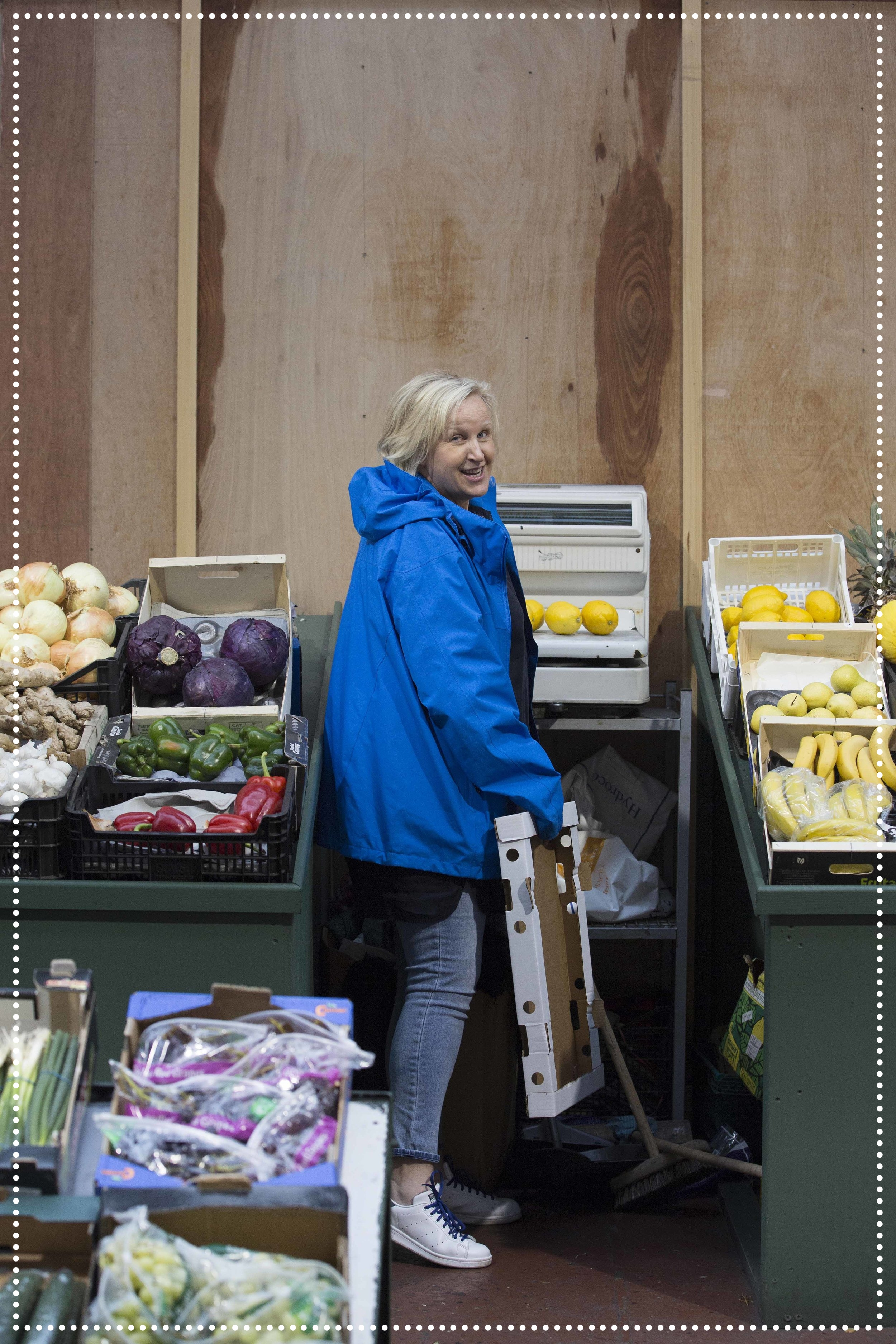 Heather-McGuire-Dublin-Local-Produce