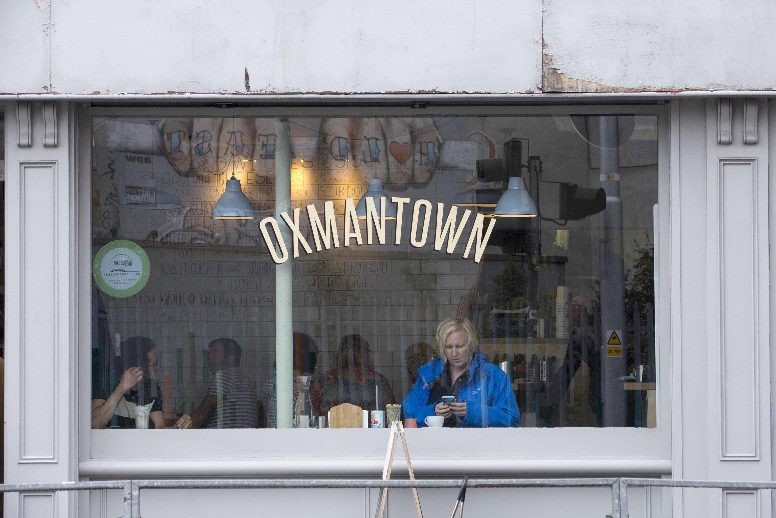 Heather-McGuire-Coffee-OxmanTown-Dublin