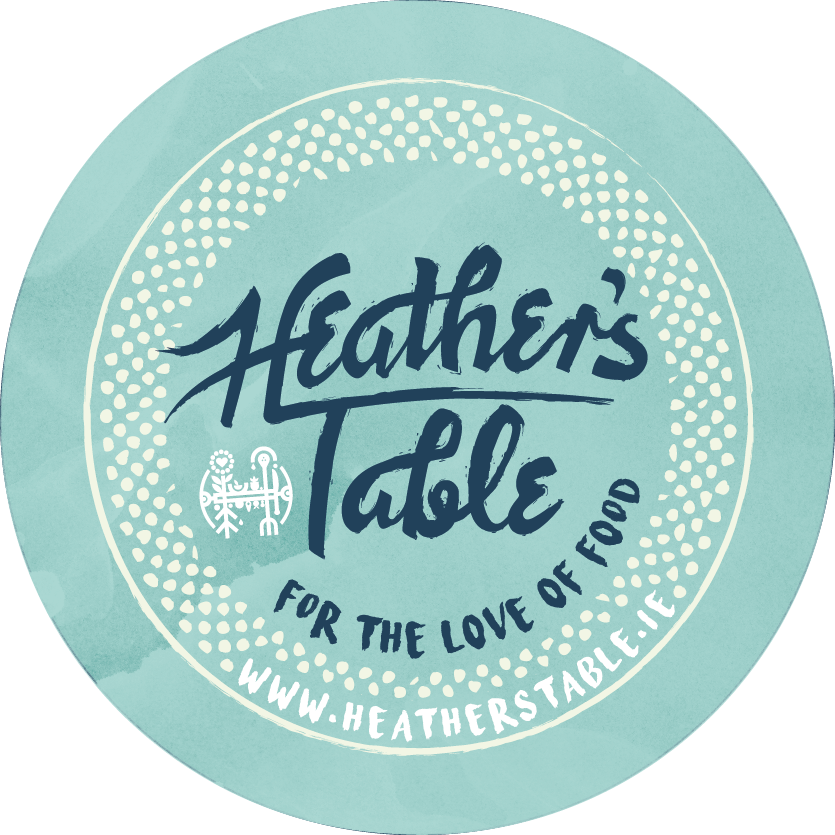 Heather's-Table-logo