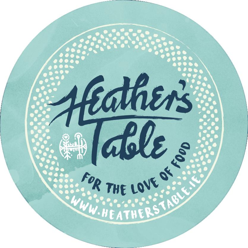 Heather's-Table-logo