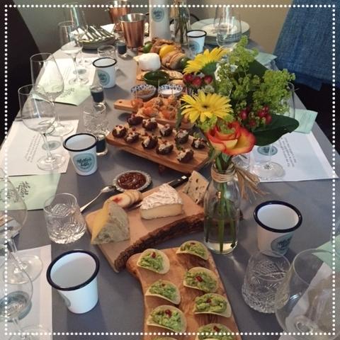 Heather's-Table-Wine-Tastings-Dublin