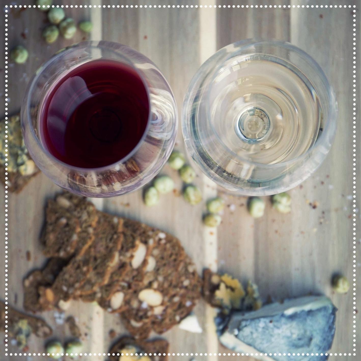 Heather's-Table-Wine-Experiences-Courses-Dublin