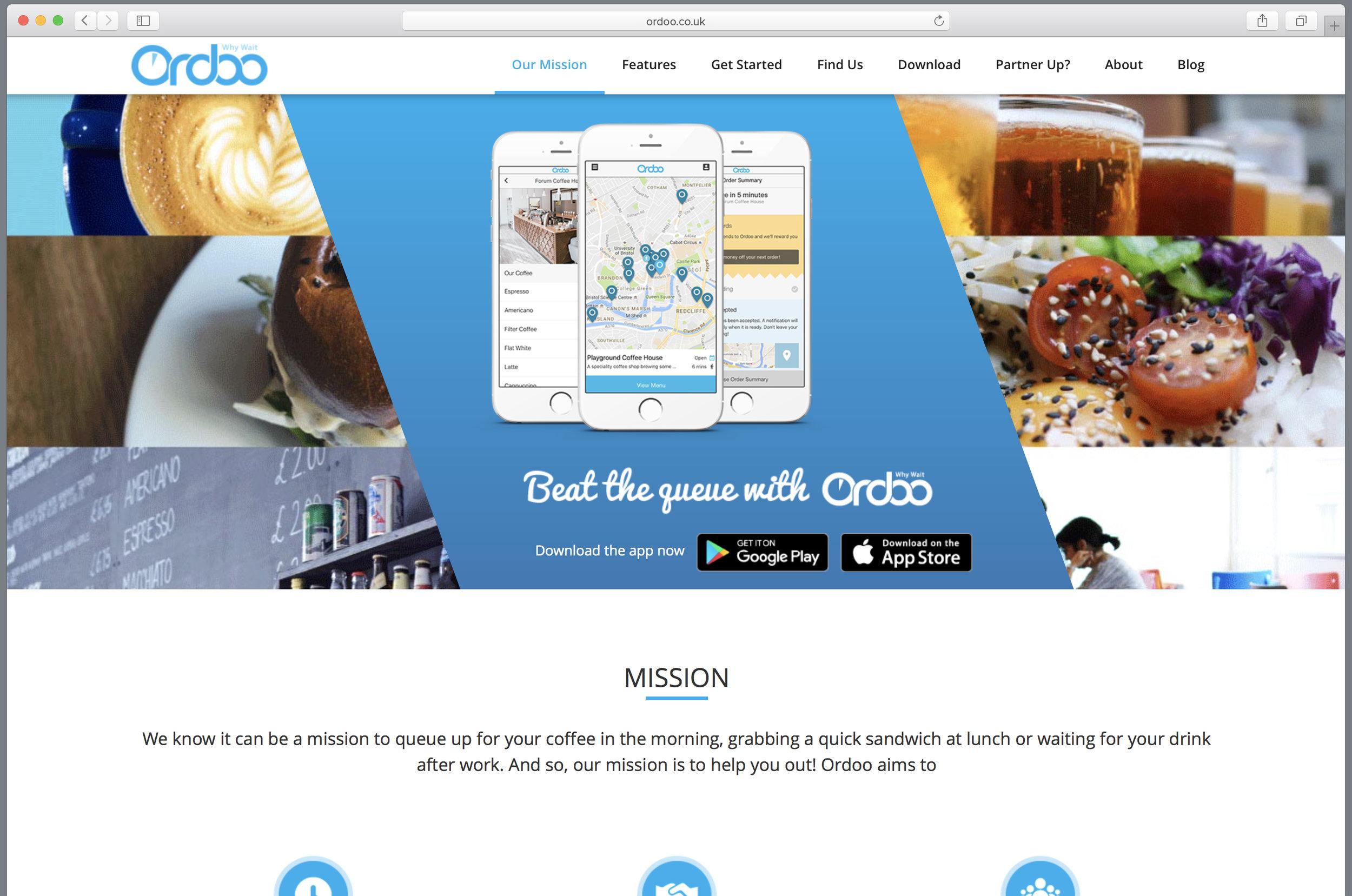 Ordoo website header.jpg