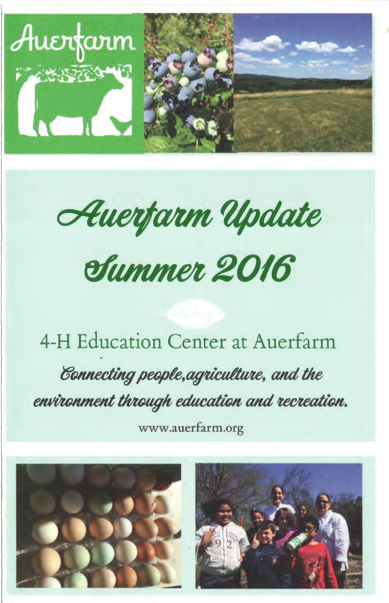 front cover newsletter.jpg