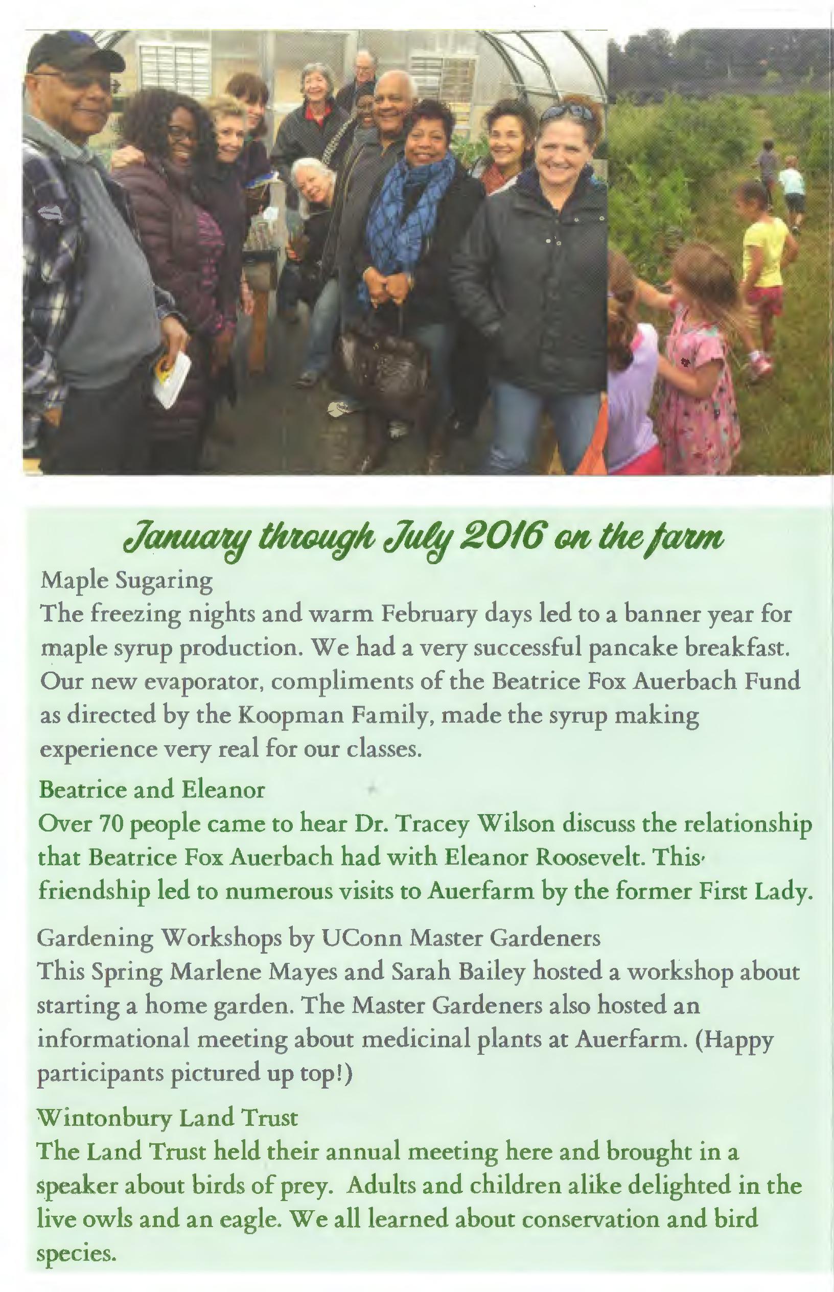 Page 1 newsletter.jpg