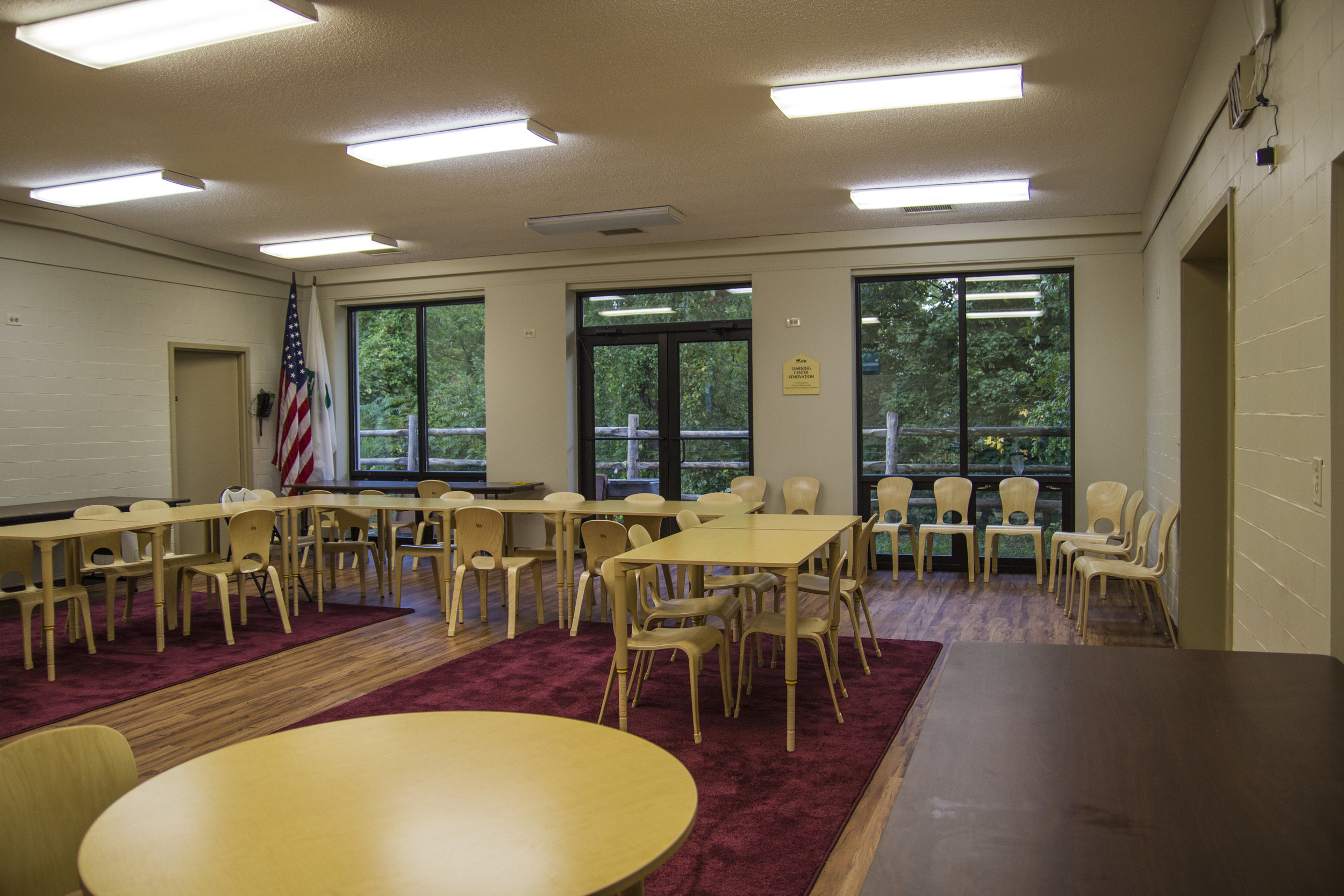 Learning Center2.jpg