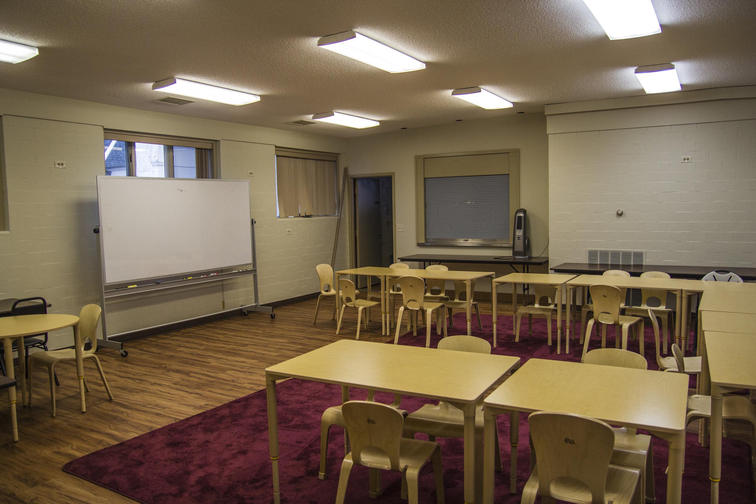 Learning Center.jpg